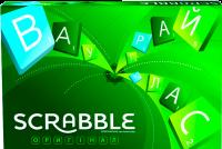 Scrabble (Скребл) укр.
