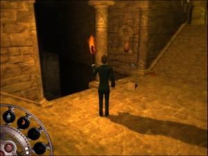 скриншот Джекил и Хайд #5