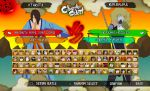 скриншот Naruto Ultimate Ninja Storm 3 X-BOX #4