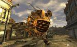 скриншот Fallout. New Vegas #5