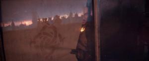 скриншот The Order: 1886 PS4 #6