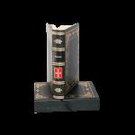 Подарок Сборник 'Волынь' подарочное издание