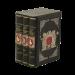 Подарок Подарочная книга 'История запорожских казаков'