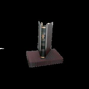 Книга Подарочная книга 'Ілюстрована історія України'