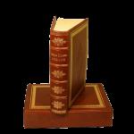 Подарок Книга 'Старая Юзовка' в подарочном оформлении