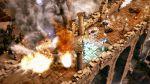 скриншот Lara Croft and the Temple of Osiris PS4 - Русская версия #7