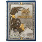 фото Книга 'Путешествие наследника Цесаревича на восток (1890-1891)' #5