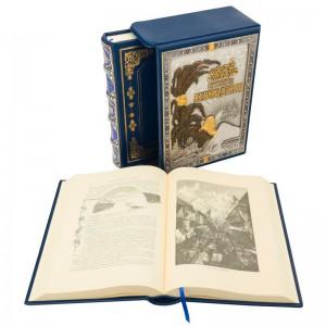 фото Книга 'Путешествие наследника Цесаревича на восток (1890-1891)' #6