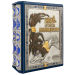 Подарок Книга 'Путешествие наследника Цесаревича на восток (1890-1891)'