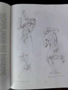 фото страниц Рисунок. Основы учебного академического рисунка #15