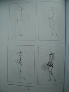 фото страниц Рисунок. Основы учебного академического рисунка #34
