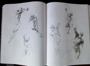 фото страниц Рисунок. Основы учебного академического рисунка #9