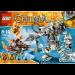 фото Конструктор LEGO Клешневий бур Айсбайта #2