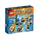 Конструктор LEGO Набір