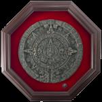 Подарок Подарок 'Календарь Майя'