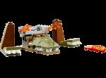 фото Конструктор LEGO Набір