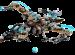фото Конструктор LEGO Небесний шуліка Вультрікса #4