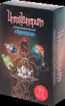 Настольная игра Magellan 'Имаджинариум. Ариадна' (доп. набор) (163227)