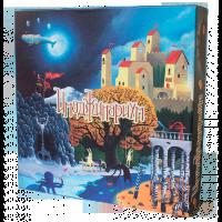 Настольная игра Magellan 'Имаджинариум' (157993)