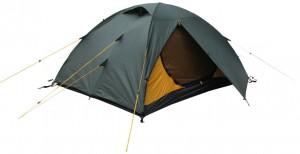 фото Палатка Terra Incognita Platou 2 #3