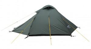 фото Палатка Terra Incognita Platou 2 #5