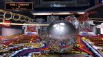 скриншот The Pinball Arcade PS4 #5