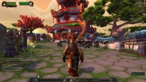 скриншот World of Warcraft: Mists of Pandaria #6