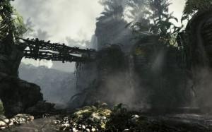скриншот Call of Duty: Ghosts PS4 - Русская версия #4