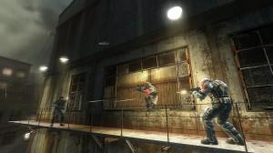 скриншот F.E.A.R. 2: Project Origin #5