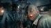 скриншот Batman: Arkham Knight  PS4 - Batman: Рыцарь Аркхема - Русская версия #5