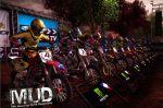 скриншот MUD: Motocross World Championship #6