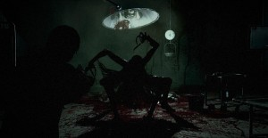 скриншот The Evil Within #6