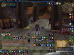 скриншот World of Warcraft. Карта оплаты (рус.в.) (60 дней) #6