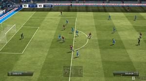 скриншот FIFA 13 Ultimate Edition #6