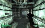 скриншот Fallout 3: Золотое издание #4