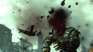 скриншот Fallout 3 #5
