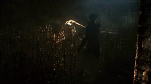 скриншот Bloodborne Nightmare Edition PS4 - Порождение крови - Русская версия #6