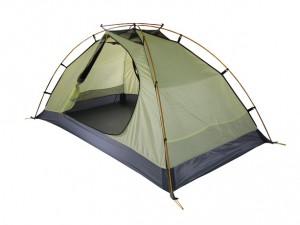 фото Палатка Terra Incognita SkyLine 2 Lite #2