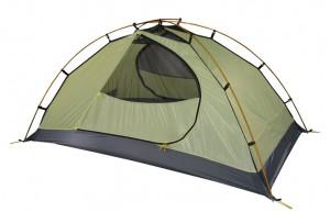 фото Палатка Terra Incognita SkyLine 2 Lite #3