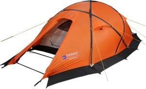 фото Палатка Terra Incognita TopRock 2 #3