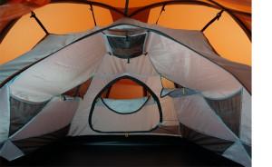 фото Палатка Terra Incognita TopRock 2 #8