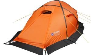 фото Палатка Terra Incognita TopRock 2 #6