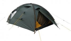 фото Палатка Terra Incognita Ksena 3 Alu #4