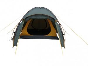 фото Палатка Terra Incognita Ksena 3 #2