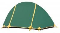 Палатка Tramp Bicycle light