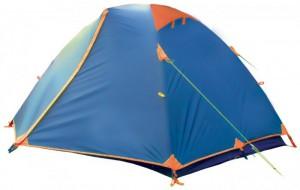 Палатка Sol Erie
