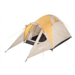 Палатка Кемпинг Light 2