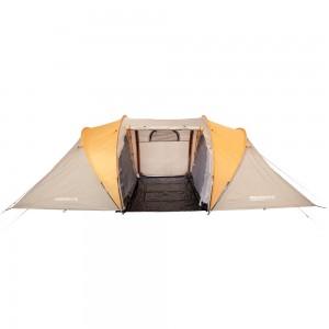 Палатка Кемпинг Narrow 6РE