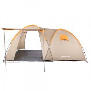 Палатка Кемпинг Together 4РE