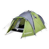 Палатка Кемпинг Transcend 3 easy click